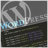 WordPressサムネイル画像