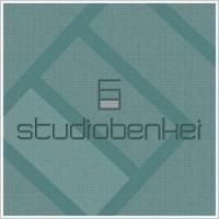 STUDIOBENKEI-images